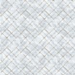 Homestyle Wallpaper FH37553 By Norwall For Galerie